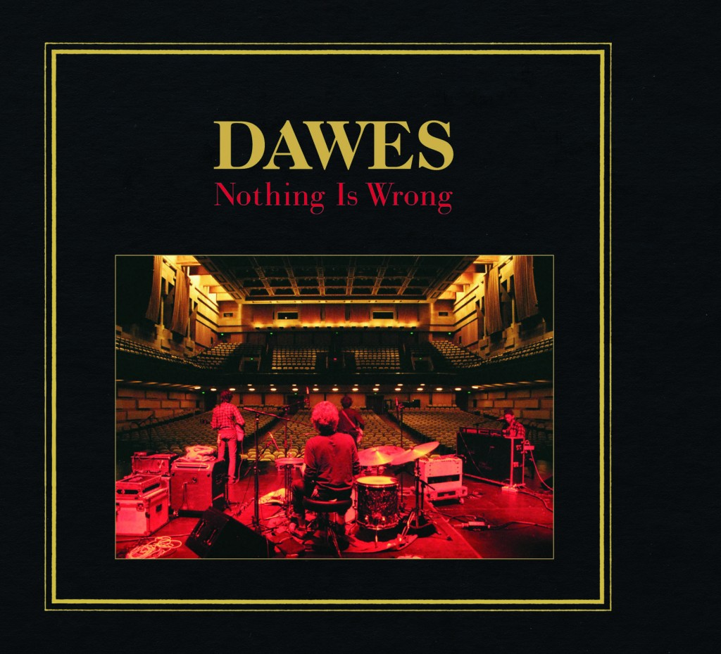 dawes_cover_hires